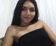 Live Sex With kimbrune20