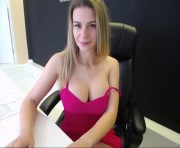 Live Sex With hellen_joy