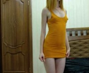 Live Sex With _avrora_