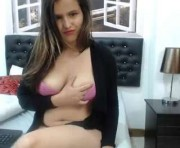 Live Sex With cherlinros_