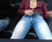 Live Sex With kings_69