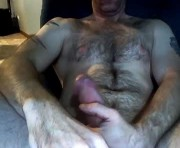 Profile picture of hairycockstud