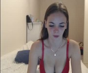 Live Sex With lizy_wix