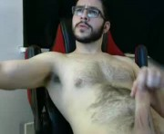 Profile picture of thickassdick69