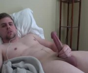Live Sex With shy_guy_xxx_