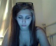 Profile picture of imogen96