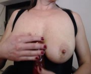 Live Sex With milf_steff