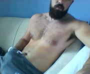 Live Sex With matthewh94