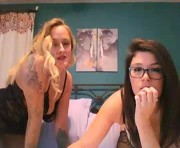 Live Sex With twistedsisters6901