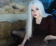 Live Sex With saragoddess