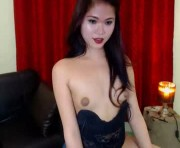 Live Sex With xsweet_kimx