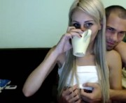 Live Sex With sibas1432