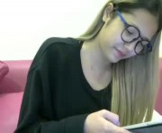 Live Sex With yeu_asian