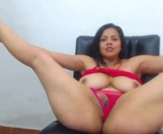 Live Sex With lucy_robert