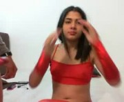 Live Sex With dream_grouphot