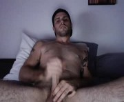 Live Sex With benois331