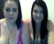 Profile picture of curvy_chloe