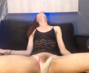 Live Sex With gothic_emma