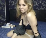 Live Sex With kalisa_pearl