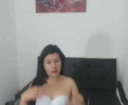 Live Sex With fabian_lina