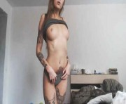Live Sex With webcam_slut