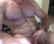 Live Sex With muscularedge6