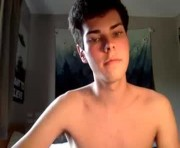Live Sex With studyboy19