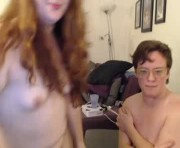 Live Sex With eddieheartshannah