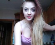 Live Sex With adalin18