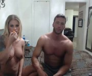 Live Sex With alec_kristastarr