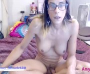 Live Sex With amyattack
