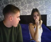 Live Sex With freelove__