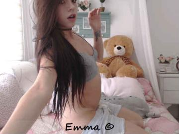 Profile photo of emma_lu1