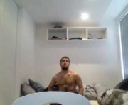 Live Sex With johnlewis1279