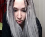 Live Sex With milly_ice