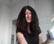 Profile picture of sarahconnors0815