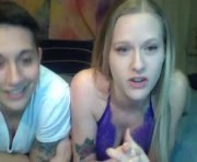 Live Sex With squirtingsummer