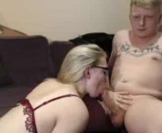 Live Sex With inkedkink_