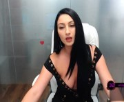 Live Sex With jeniferkey