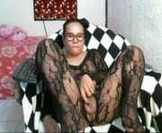 Profile picture of asianladyboy888