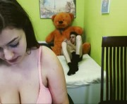Live Sex With george_george_