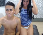 Live Sex With booom_couple