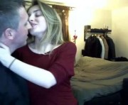 Live Sex With sexyfrenchtouch