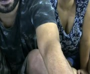Profile picture of hot_indiancouple90