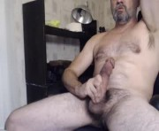 Live Sex With complete_package