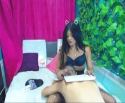 Live Sex With catalina_dior2
