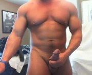 Live Sex With justinmuscle250