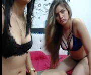 Live Sex With sweetgirlssexx