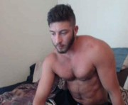 Live Sex With triplextransmanxxx