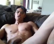 Live Sex With sexyasianguy2340